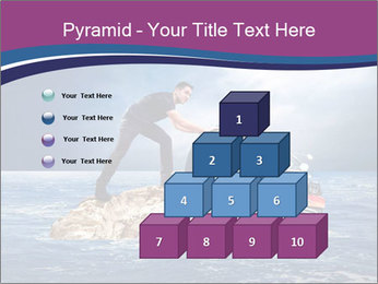 0000063089 PowerPoint Templates - Slide 31