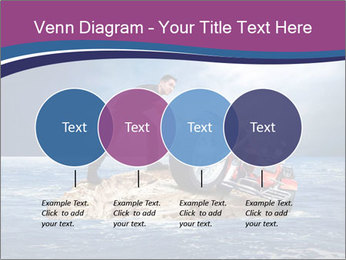 0000063089 PowerPoint Templates - Slide 32