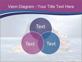 0000063089 PowerPoint Templates - Slide 33