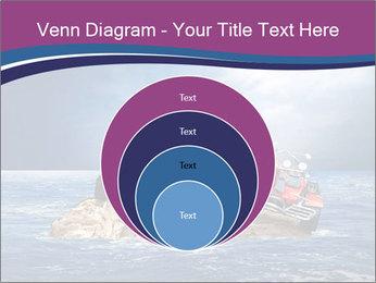 0000063089 PowerPoint Templates - Slide 34