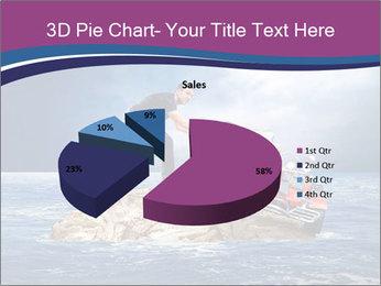 0000063089 PowerPoint Templates - Slide 35