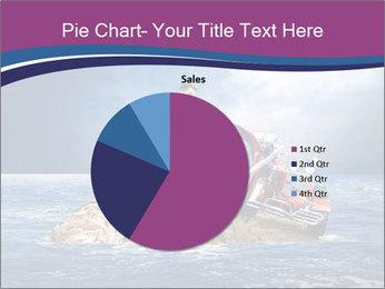 0000063089 PowerPoint Templates - Slide 36