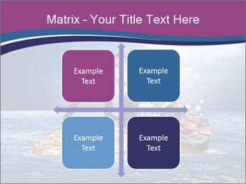 0000063089 PowerPoint Templates - Slide 37
