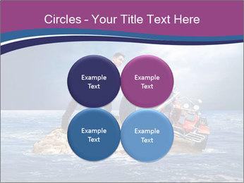 0000063089 PowerPoint Template - Slide 38