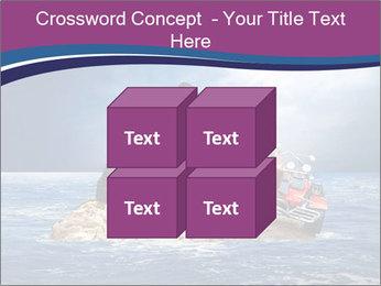 0000063089 PowerPoint Templates - Slide 39