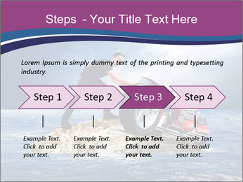 0000063089 PowerPoint Templates - Slide 4