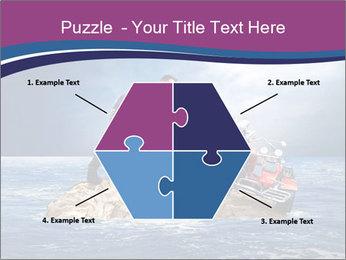 0000063089 PowerPoint Templates - Slide 40