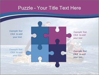 0000063089 PowerPoint Templates - Slide 43
