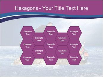 0000063089 PowerPoint Templates - Slide 44