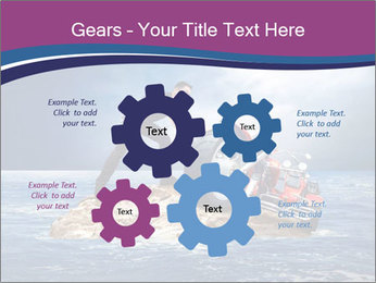 0000063089 PowerPoint Templates - Slide 47