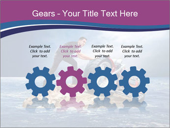 0000063089 PowerPoint Templates - Slide 48
