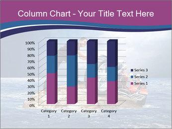 0000063089 PowerPoint Templates - Slide 50