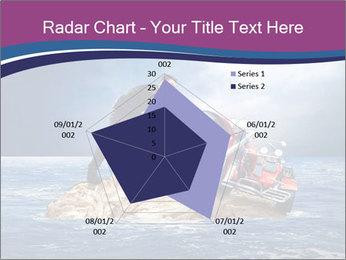 0000063089 PowerPoint Templates - Slide 51