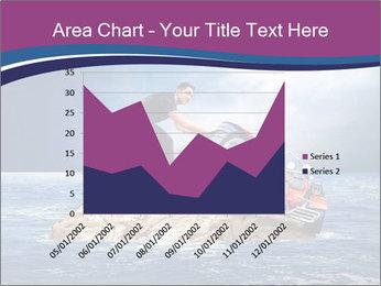 0000063089 PowerPoint Template - Slide 53