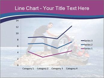 0000063089 PowerPoint Templates - Slide 54