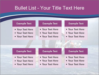0000063089 PowerPoint Templates - Slide 56