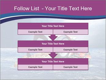 0000063089 PowerPoint Template - Slide 60