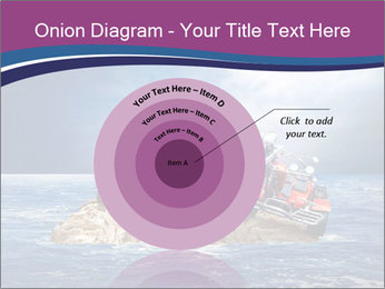 0000063089 PowerPoint Templates - Slide 61