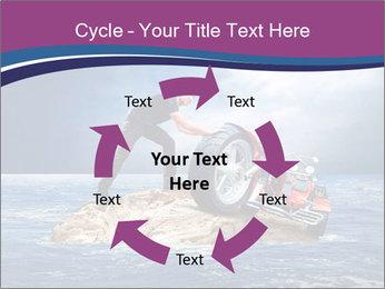 0000063089 PowerPoint Templates - Slide 62