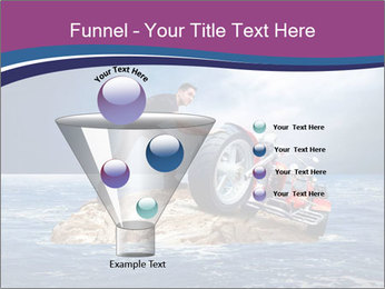 0000063089 PowerPoint Templates - Slide 63