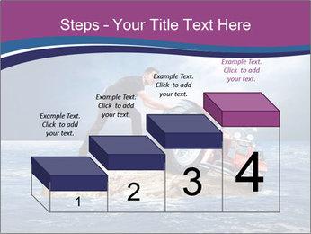 0000063089 PowerPoint Templates - Slide 64