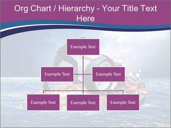 0000063089 PowerPoint Template - Slide 66