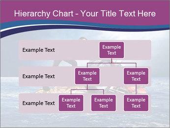 0000063089 PowerPoint Templates - Slide 67