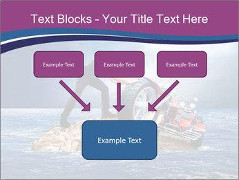 0000063089 PowerPoint Template - Slide 70