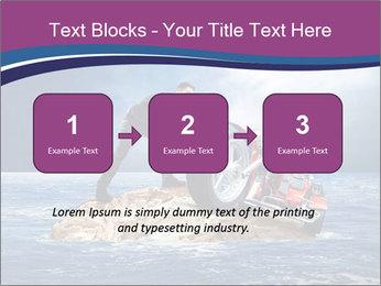 0000063089 PowerPoint Templates - Slide 71