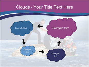0000063089 PowerPoint Templates - Slide 72
