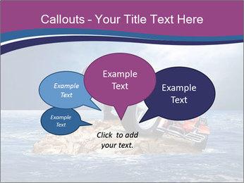 0000063089 PowerPoint Templates - Slide 73