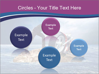 0000063089 PowerPoint Template - Slide 77