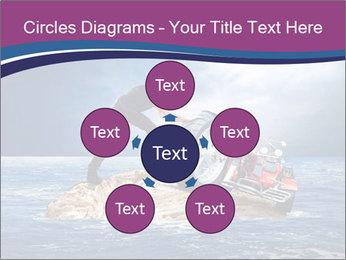 0000063089 PowerPoint Templates - Slide 78