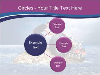 0000063089 PowerPoint Template - Slide 79
