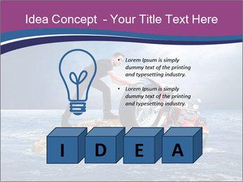 0000063089 PowerPoint Templates - Slide 80