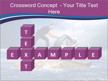 0000063089 PowerPoint Template - Slide 82