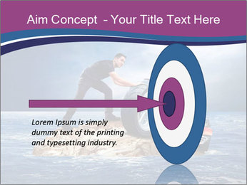 0000063089 PowerPoint Templates - Slide 83