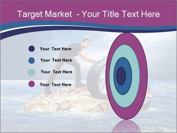 0000063089 PowerPoint Templates - Slide 84