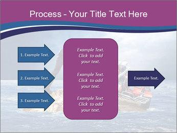 0000063089 PowerPoint Templates - Slide 85