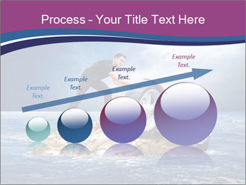 0000063089 PowerPoint Templates - Slide 87