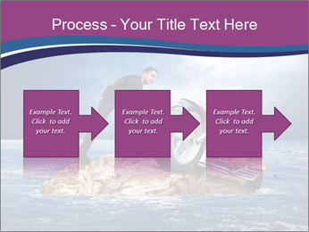 0000063089 PowerPoint Template - Slide 88