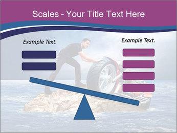 0000063089 PowerPoint Templates - Slide 89