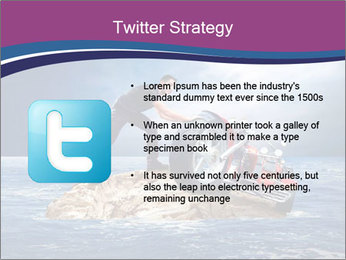 0000063089 PowerPoint Template - Slide 9