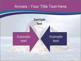 0000063089 PowerPoint Template - Slide 90