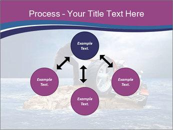 0000063089 PowerPoint Templates - Slide 91