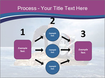 0000063089 PowerPoint Templates - Slide 92