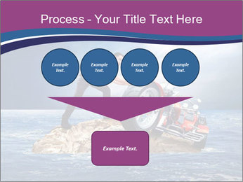 0000063089 PowerPoint Template - Slide 93