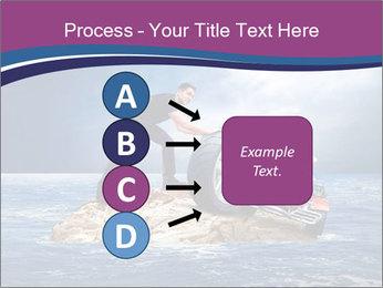 0000063089 PowerPoint Templates - Slide 94