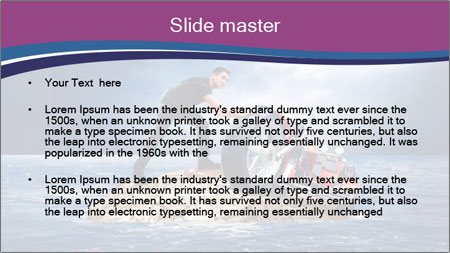 0000063089 PowerPoint Template - Slide 2