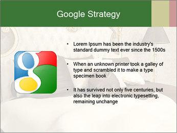 0000063090 PowerPoint Templates - Slide 10